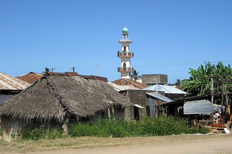 Kilifi-Malindi_town